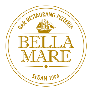 bellamare_logotype